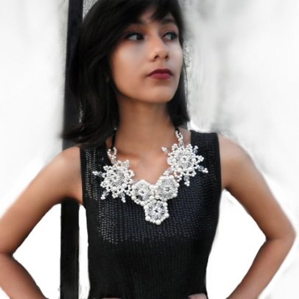 collar-moda-invierno-2013-perlas