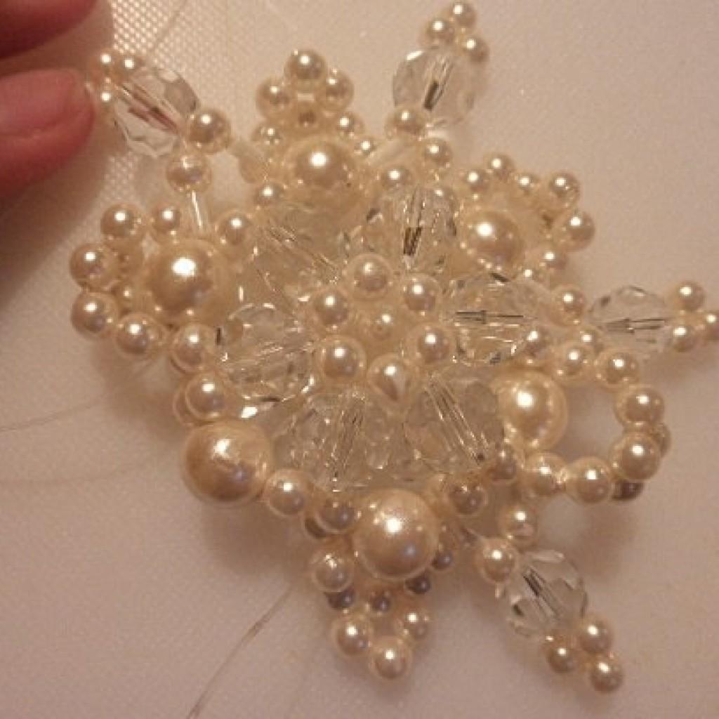 collar-moda-invierno-2013-perlas-detalle