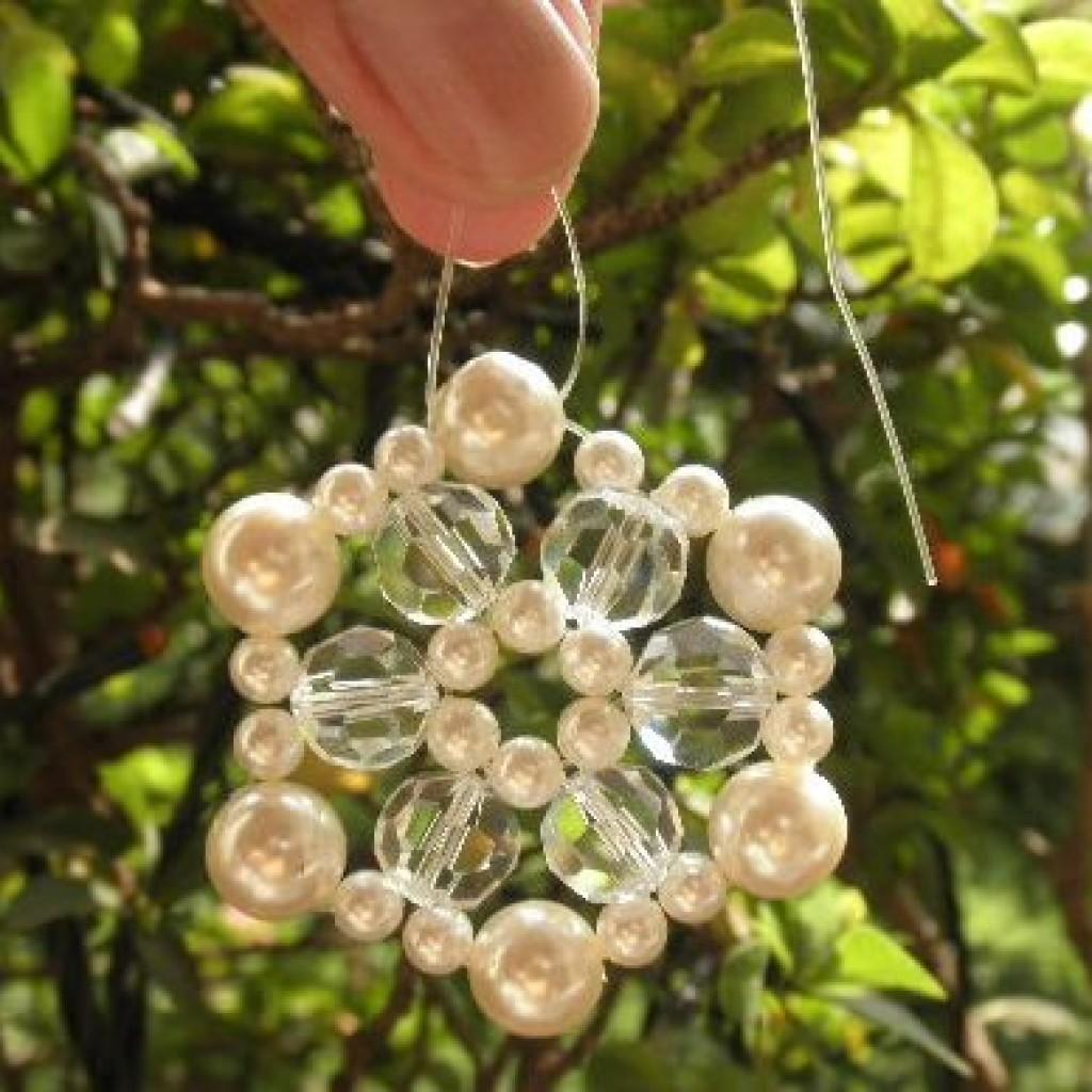 collar-moda-invierno-2013-perlas-estrella