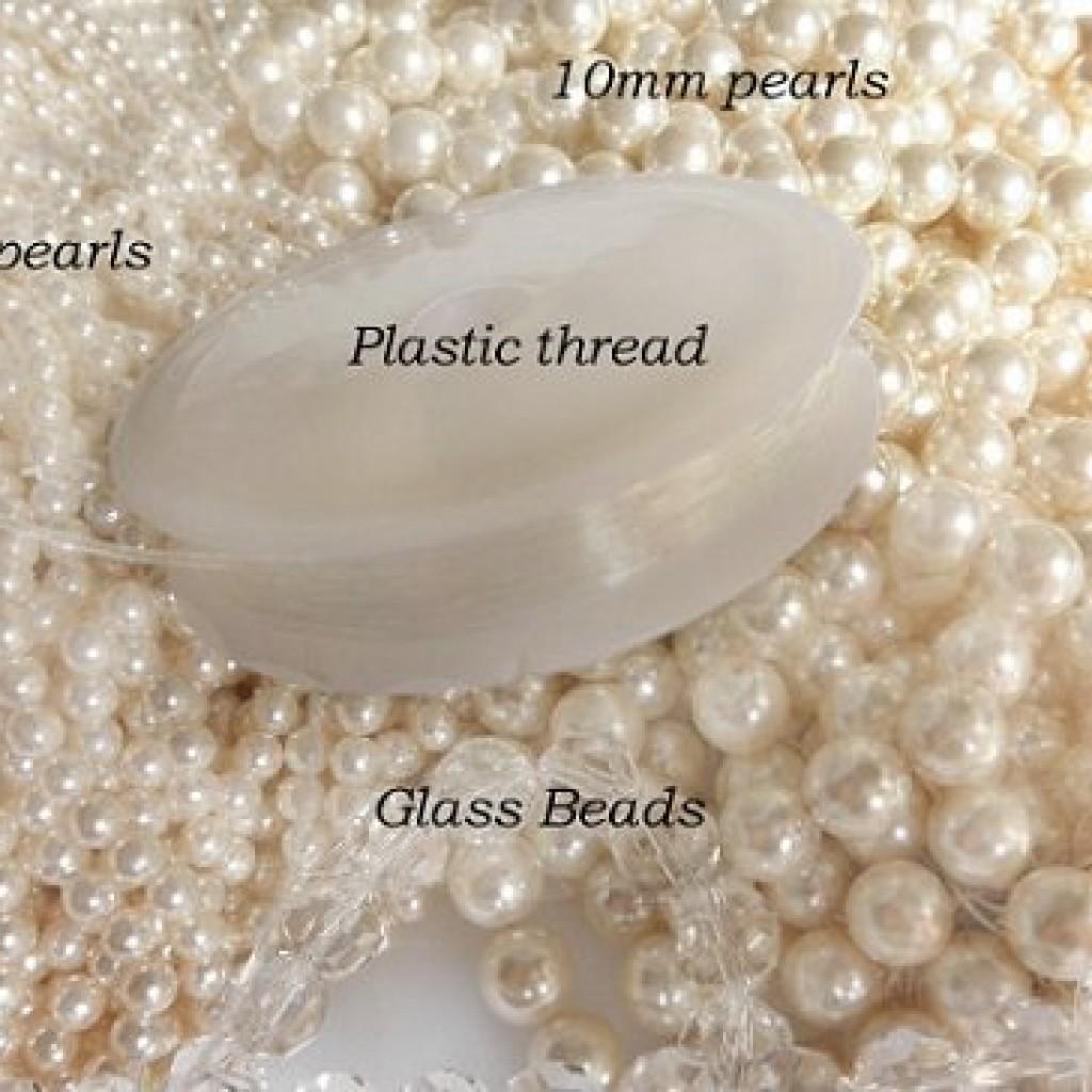 collar-moda-invierno-2013-perlas-material