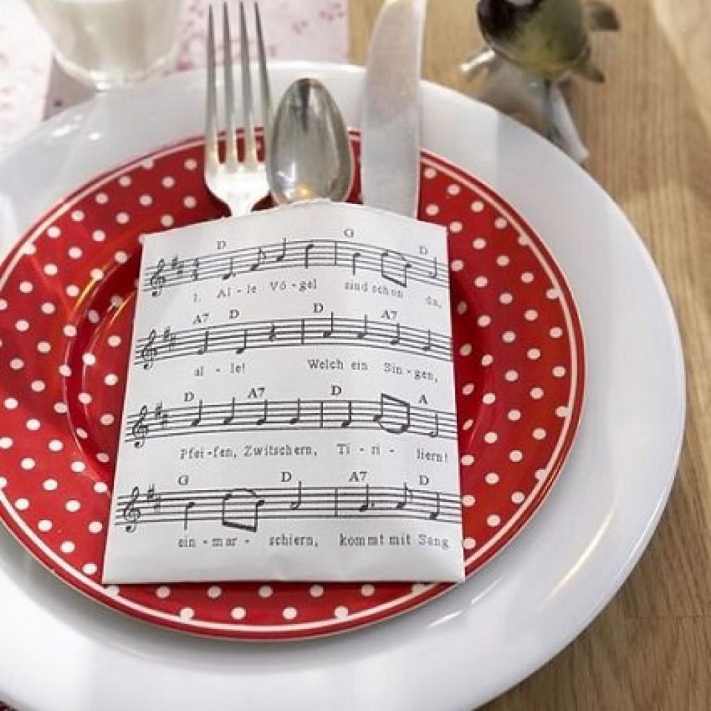 ideas-caseras-decoracion-navidad-mesa