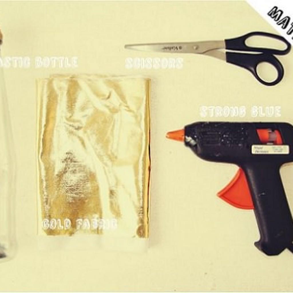 pulsera-dorada-reciclada-materiales