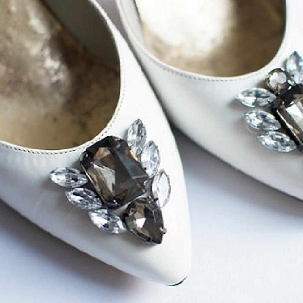 recicla-zapatos-viejos