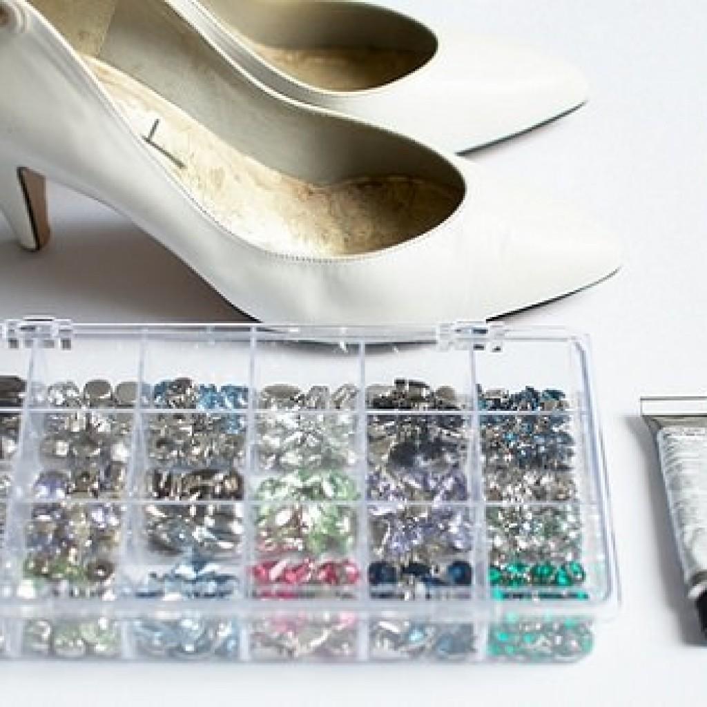 recicla-zapatos-viejos-materiales
