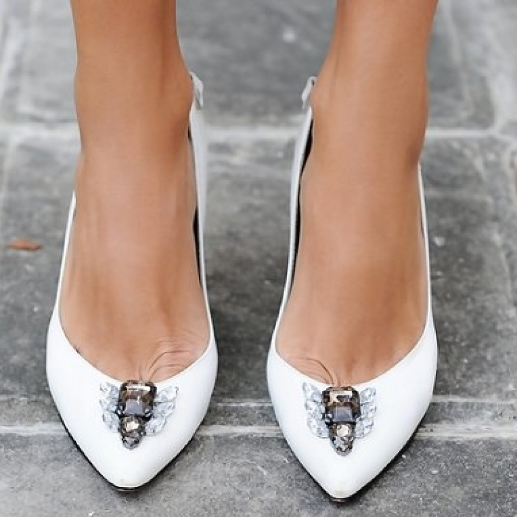 recicla-zapatos-viejos-resultado