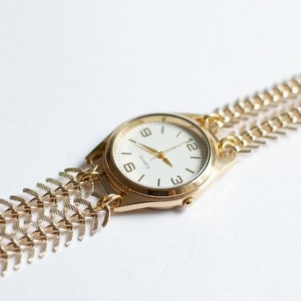 reciclar-reloj-correa-pulsera-lado
