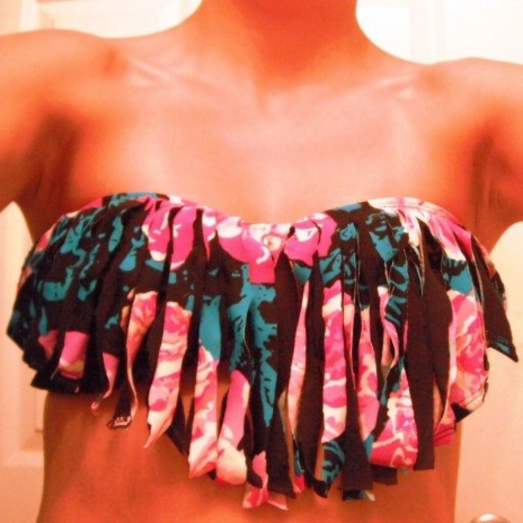 bikini-casero-flecos