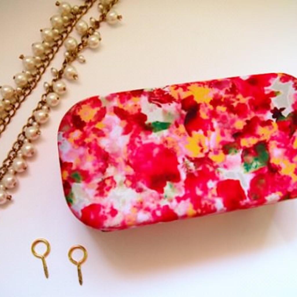 bolso-fiesta-estuche-gafas-primavera-2014-materiales