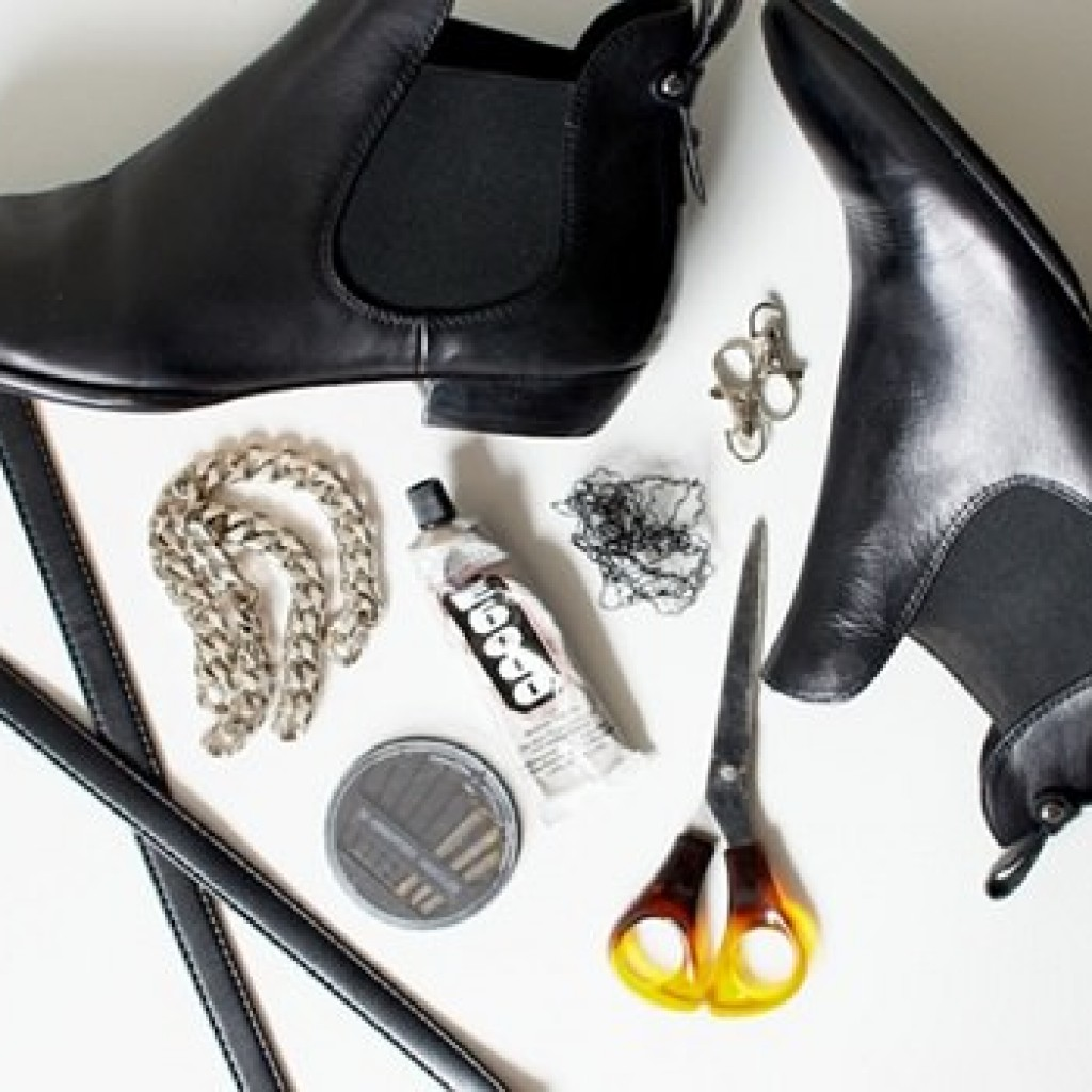 chained-boots-caseras-cadena-material