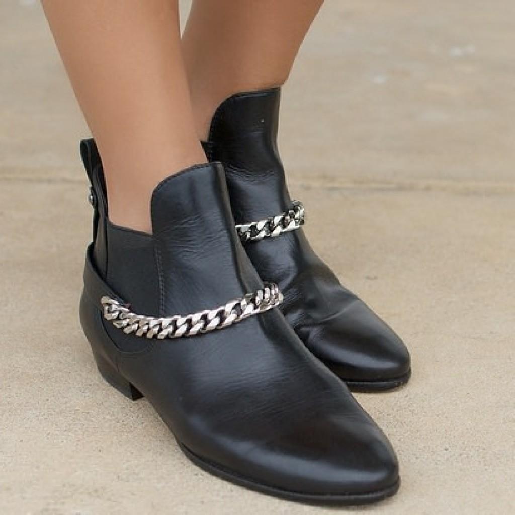 chained-boots-caseras-cadena-resultado