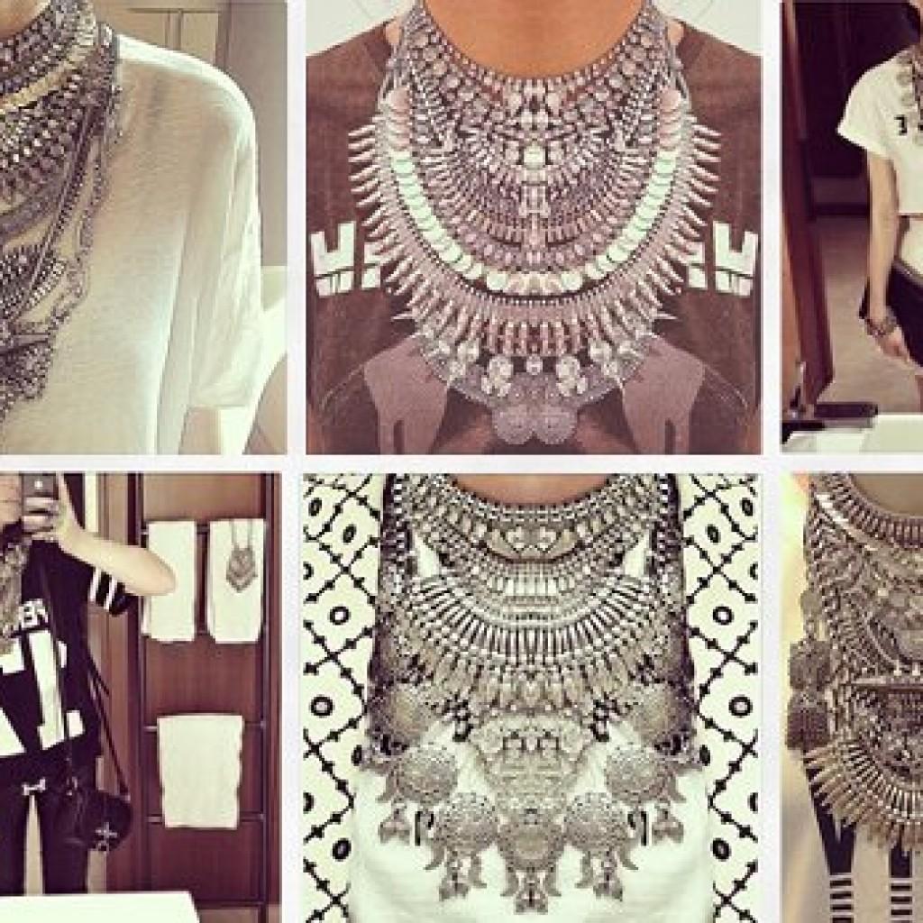 collar-moda-diy-dylanlex