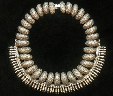 collar de moda diy dylanlex