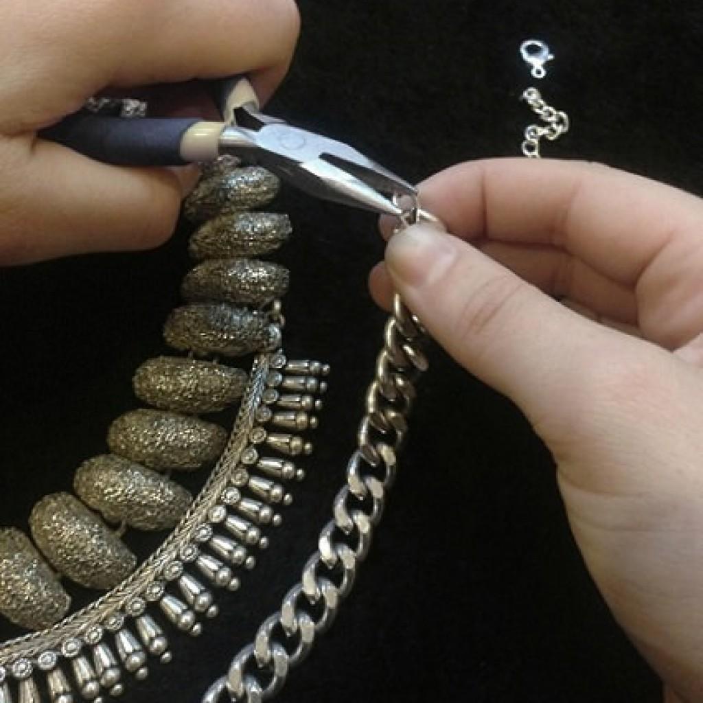 collar-moda-diy-dylanlex-engarzar