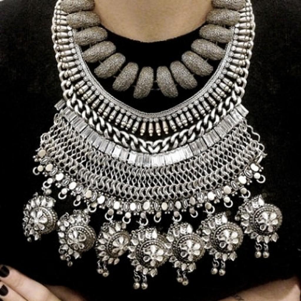 collar-moda-diy-dylanlex-resultado