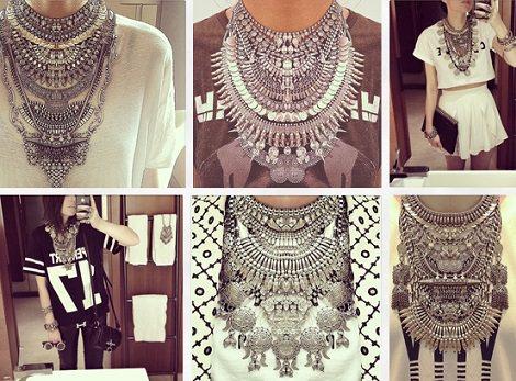 collar de moda dylanlex diy