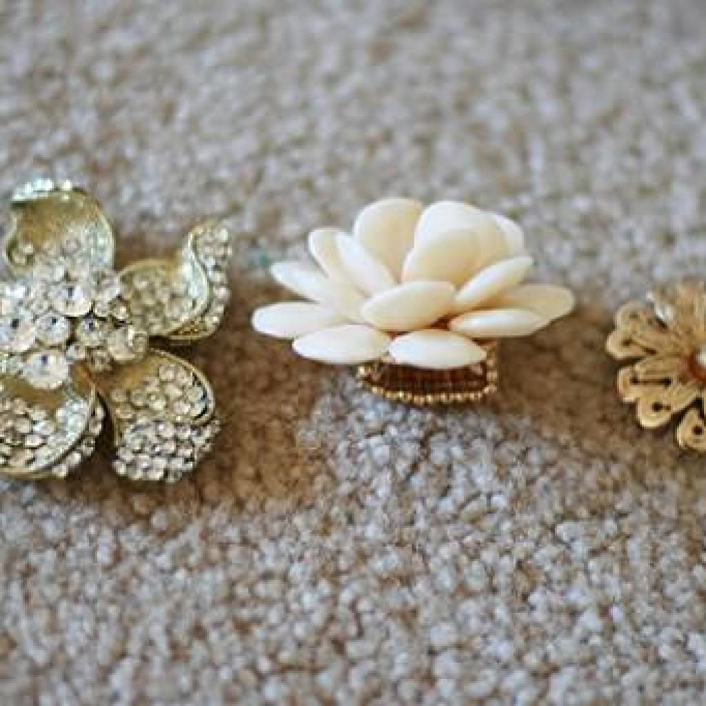 collar-reciclado-flores-diy-flores