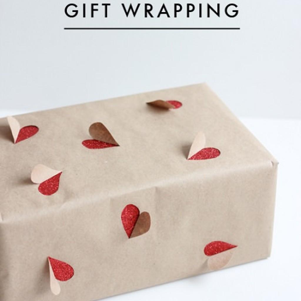 como-envolver-regalos-san-valentin
