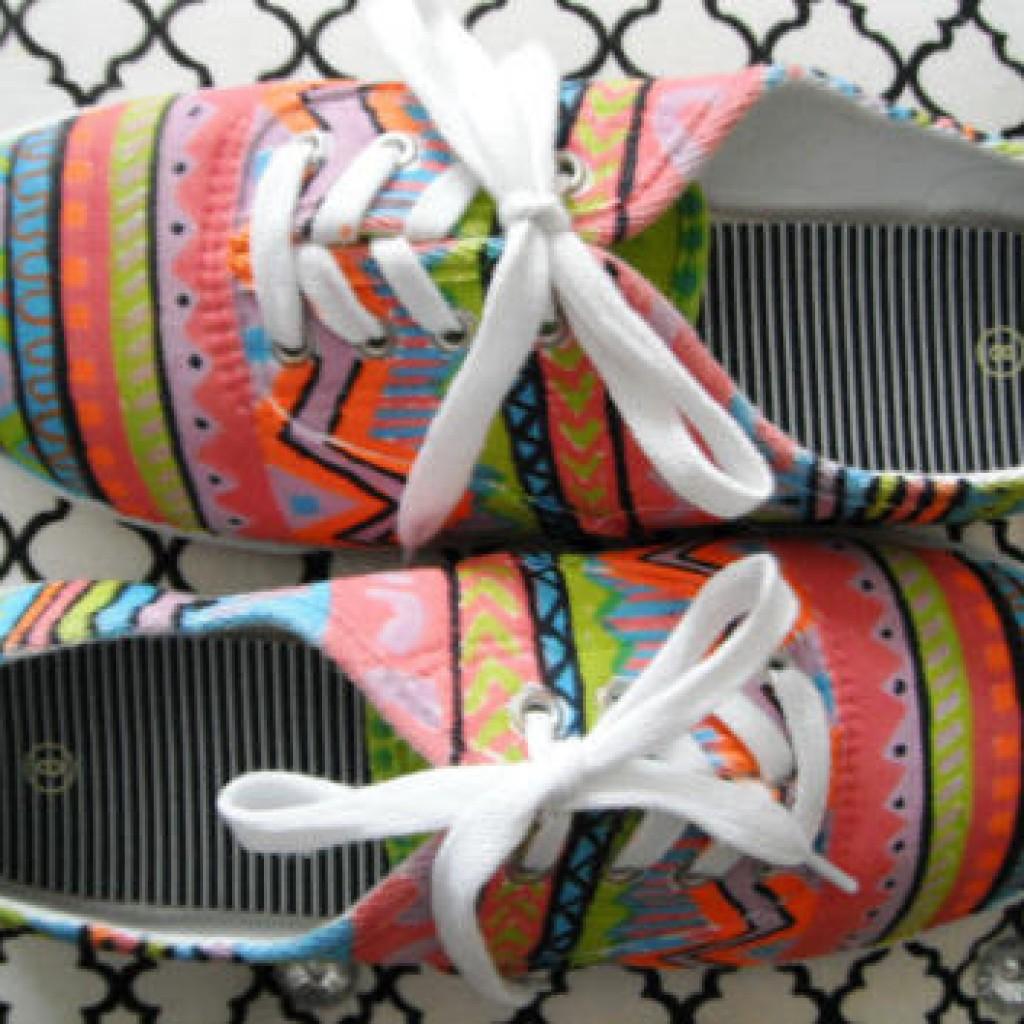 decorar-zapatillas-deportivas-etnicas-resultado