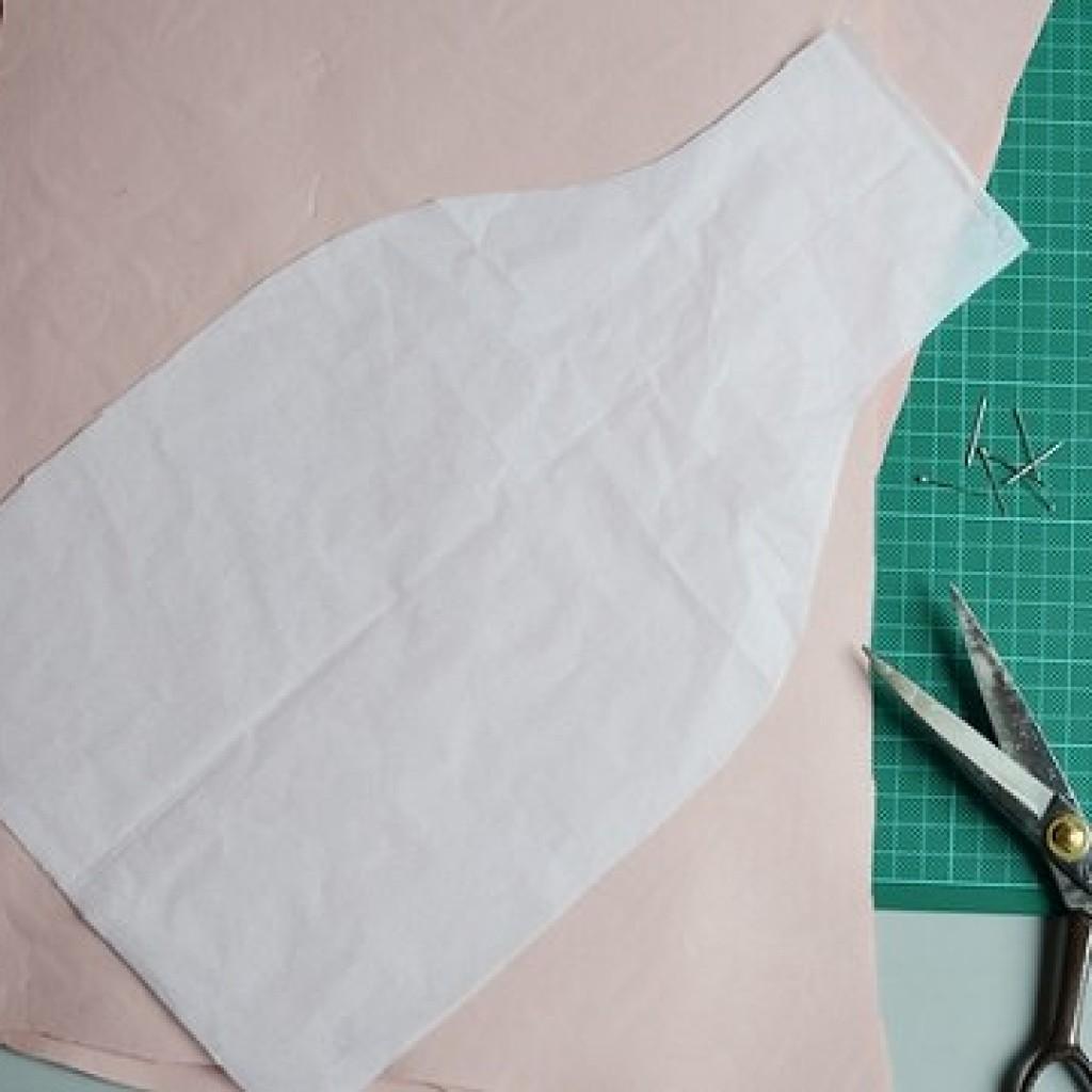 hacer-falda-vuelo-facil-plantilla