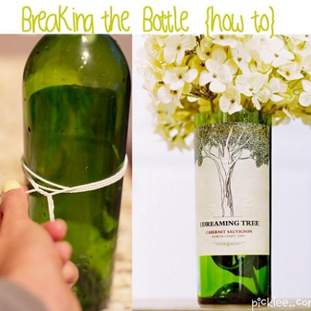 hacer-jarron-casero-botella