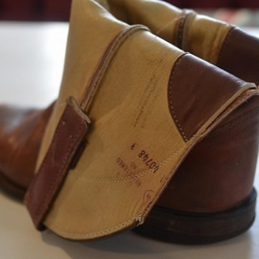 botas-estilo-etnico-diy-altas