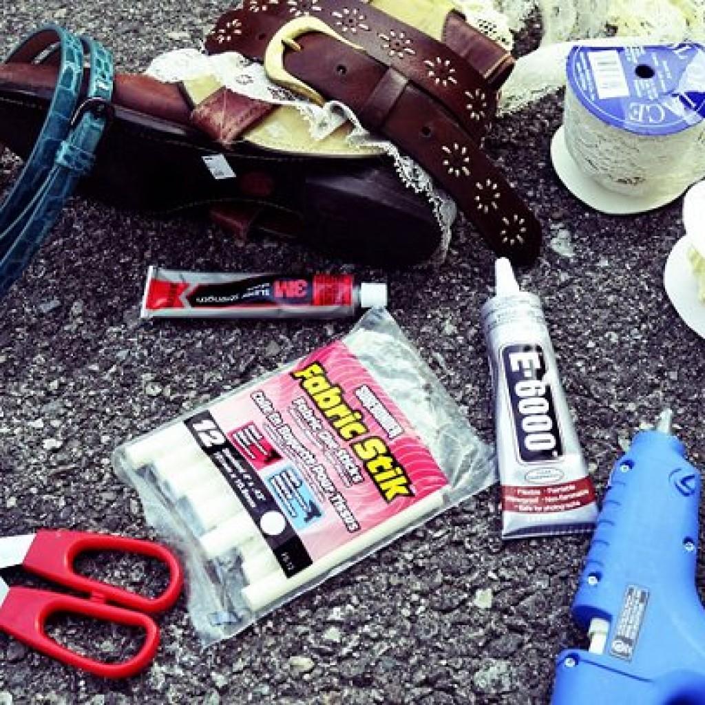 botas-estilo-etnico-diy-materiales