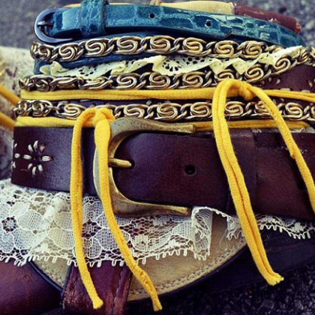 botas-estilo-etnico-diy-resultado