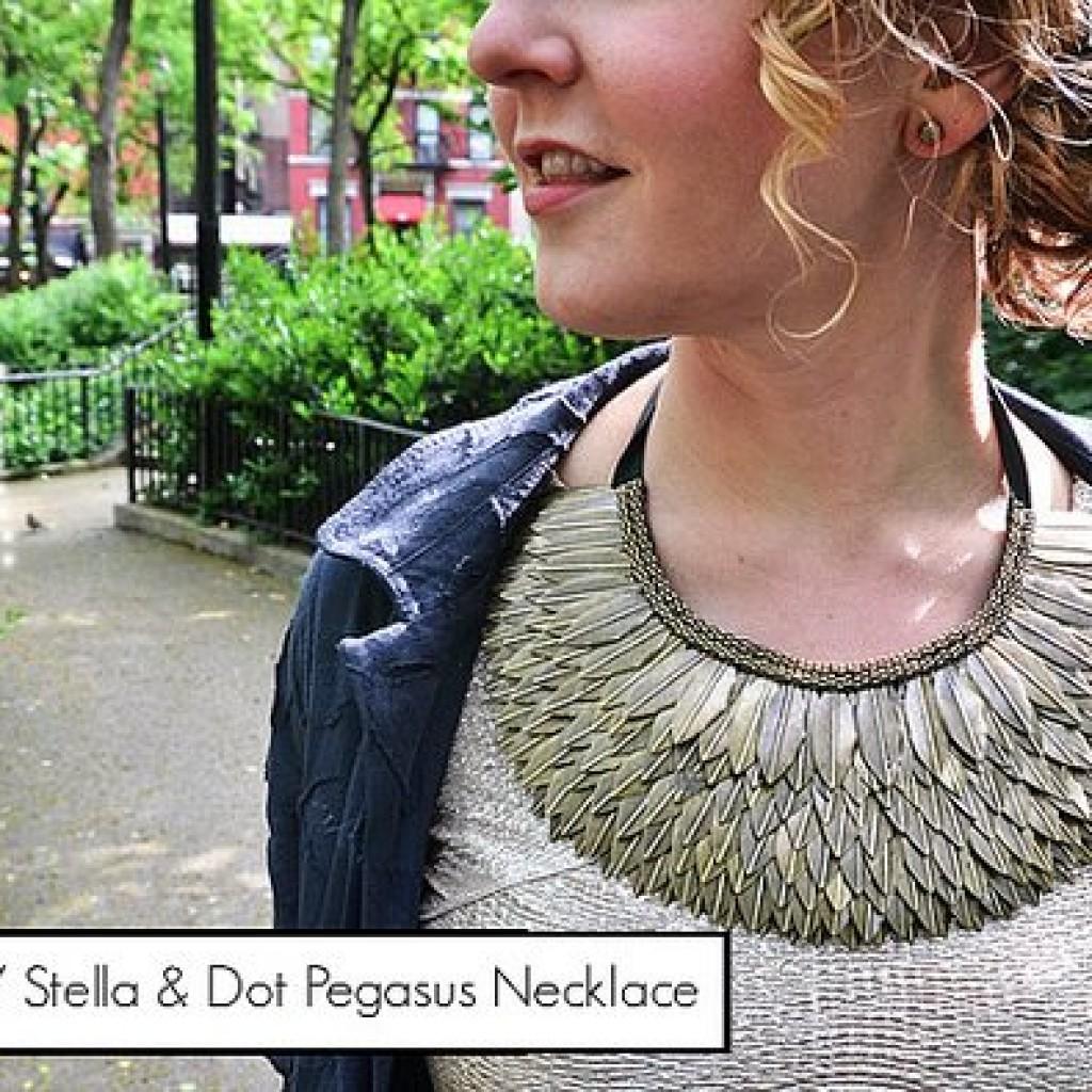 collar-etnico-casero-plumas-pegasus