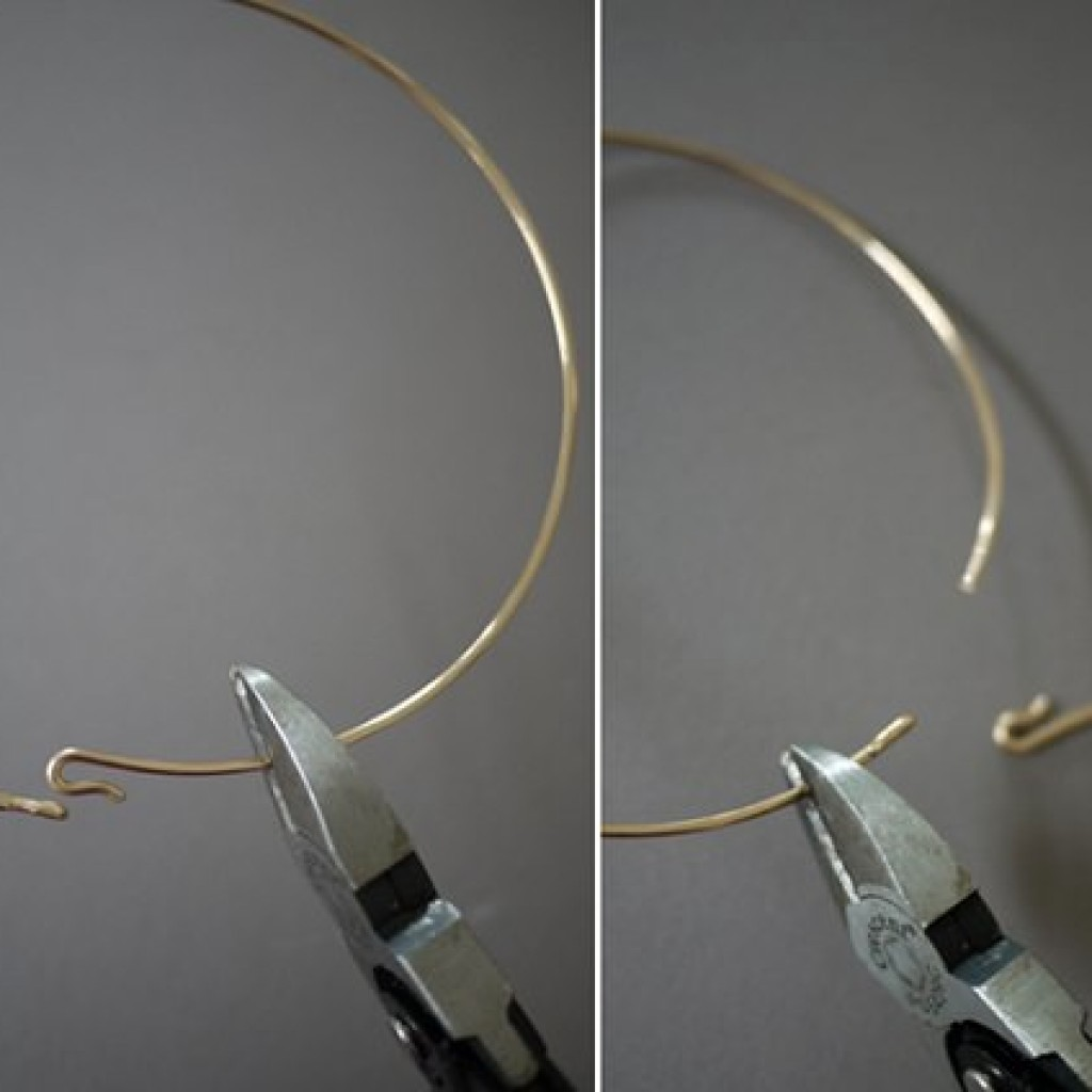 collares-pulseras-anillos-perlas-chanel-alambre