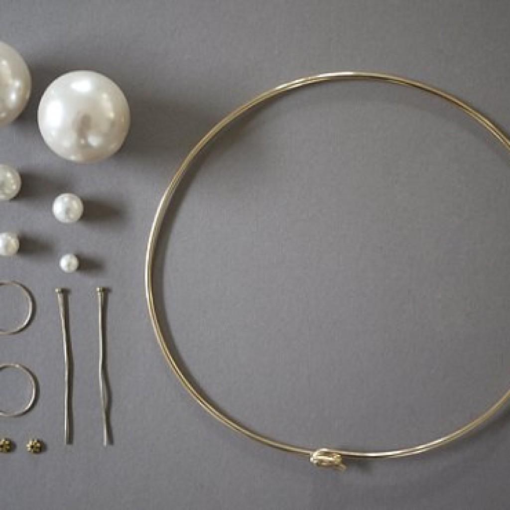 collares-pulseras-anillos-perlas-chanel-materiales