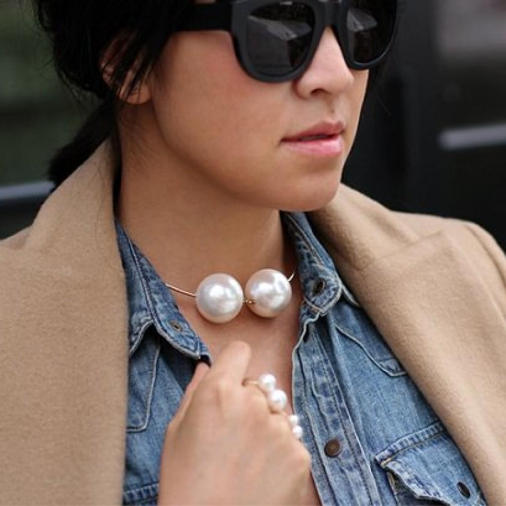 collares-pulseras-anillos-perlas-chanel-resultado