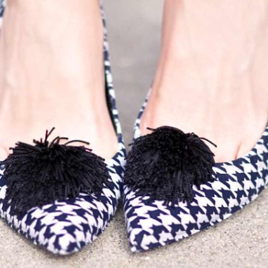 como-forrar-zapatos