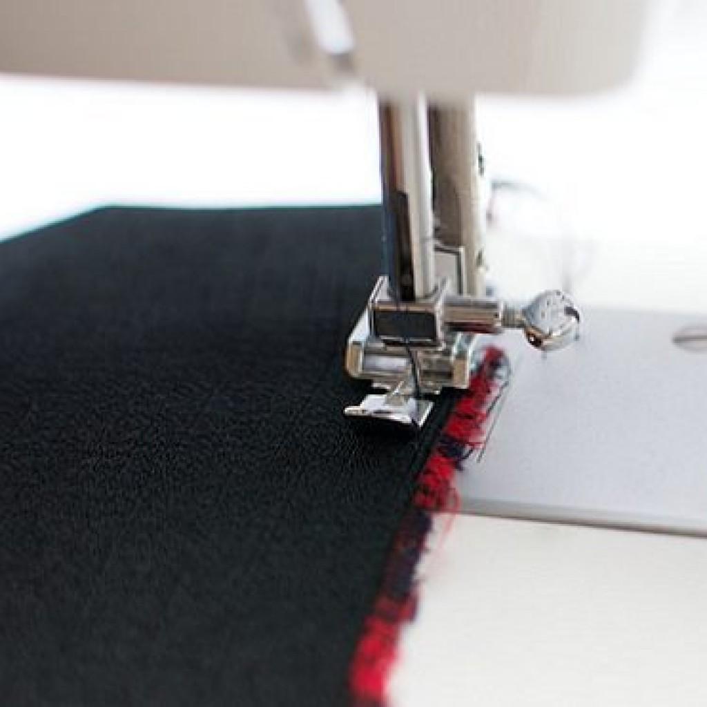 falda-cuadros-casera-coser