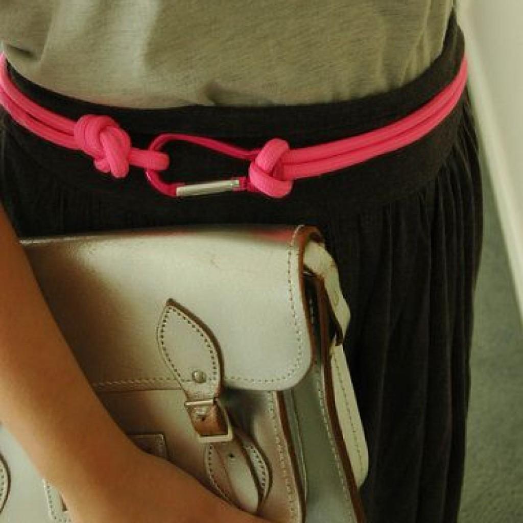 hacer-cinturon-marinero-cuerdas-resultado