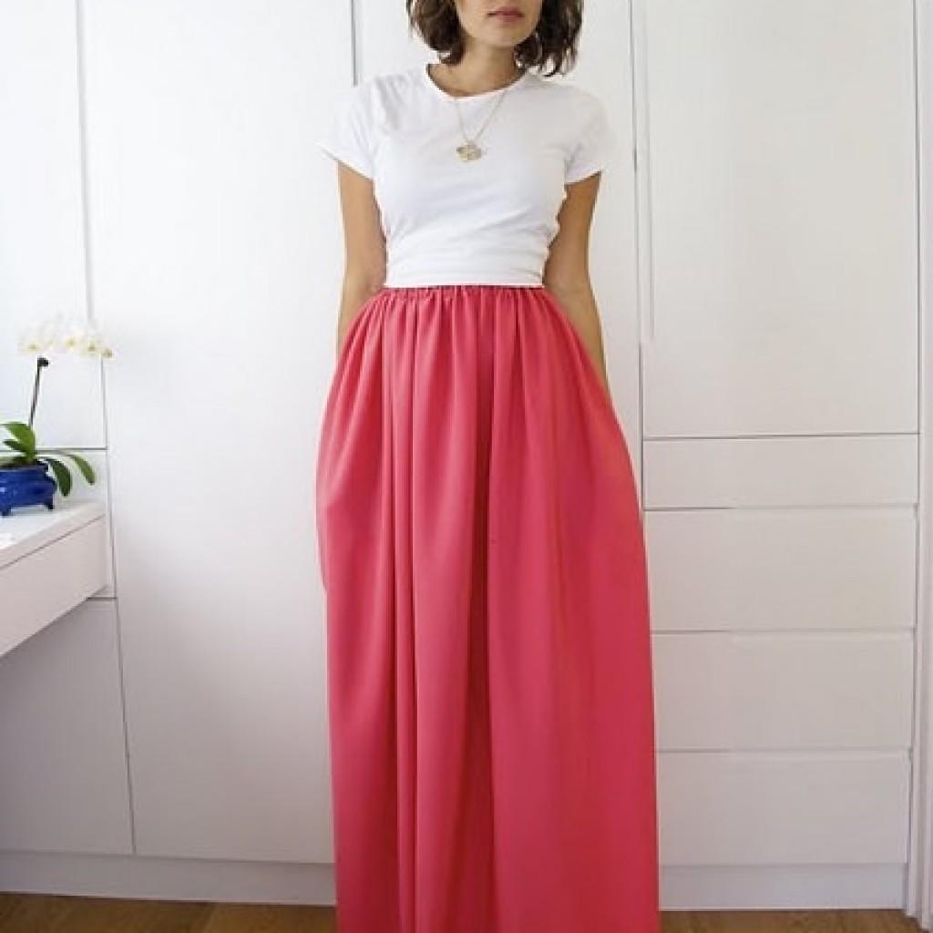 hacer-falda-larga-jil-sandel
