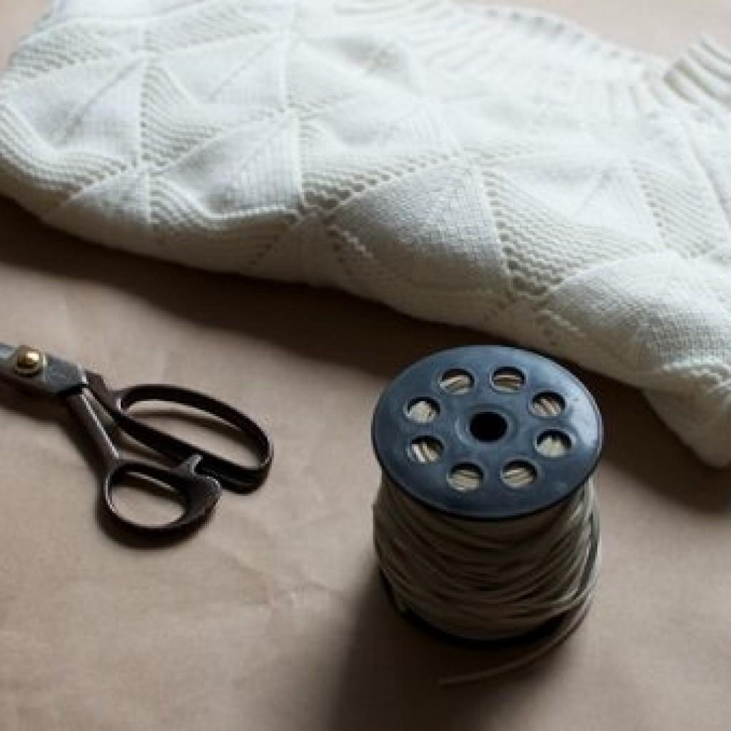 hacer-jersey-flecos-moda-primavera-2014-materiales