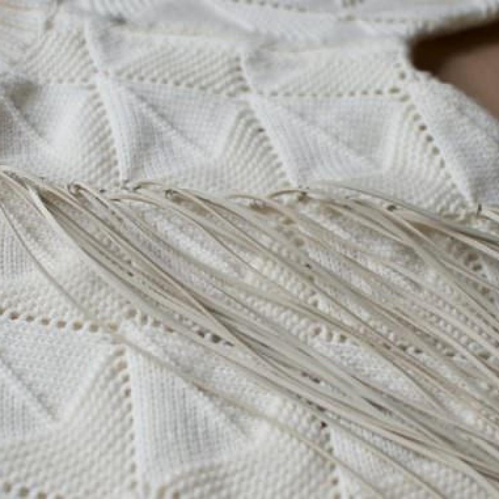 hacer-jersey-flecos-moda-primavera-2014-proceso