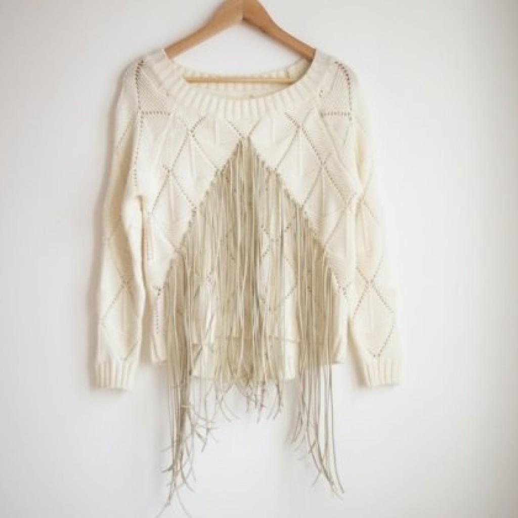 hacer-jersey-flecos-moda-primavera-2014-resultado