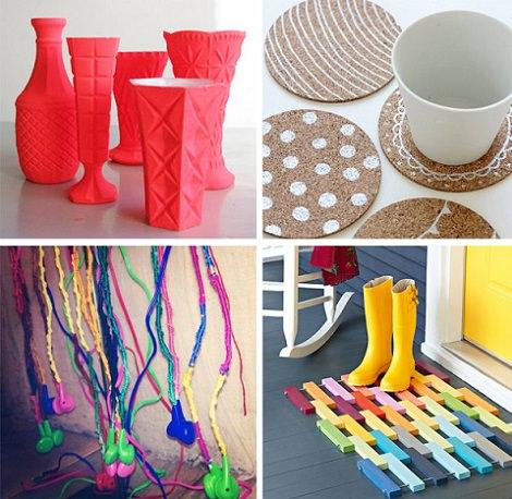 Ideas diy tu blog do it yourself de moda bisutera y decoracin solutioingenieria Image collections