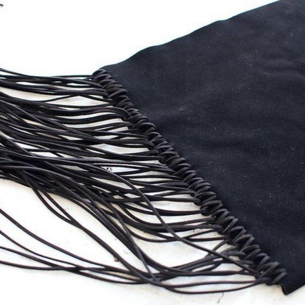 tela-con-cordones
