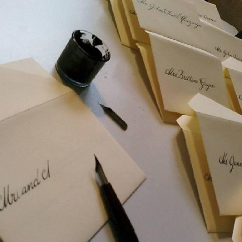 caligrafia-artistica