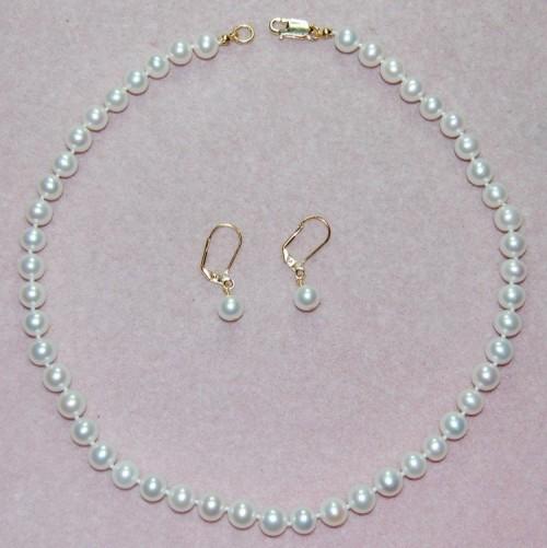 collar-de-perlas