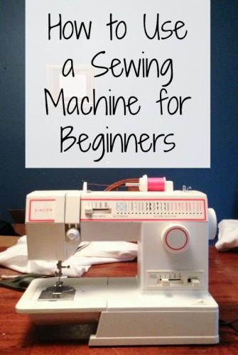 como-usar-maquina-de-coser
