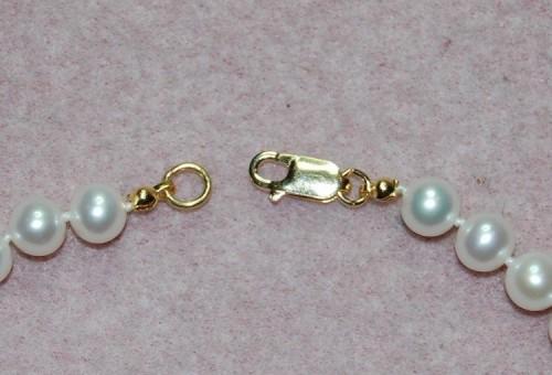 ultimo-cierre-collar-de-perlas