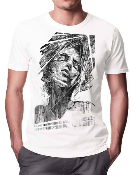 camiseta-algodon-pintada