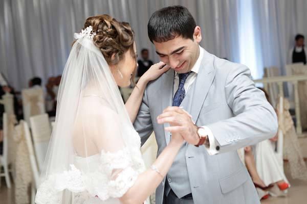mensajes-de-felicitacion-boda