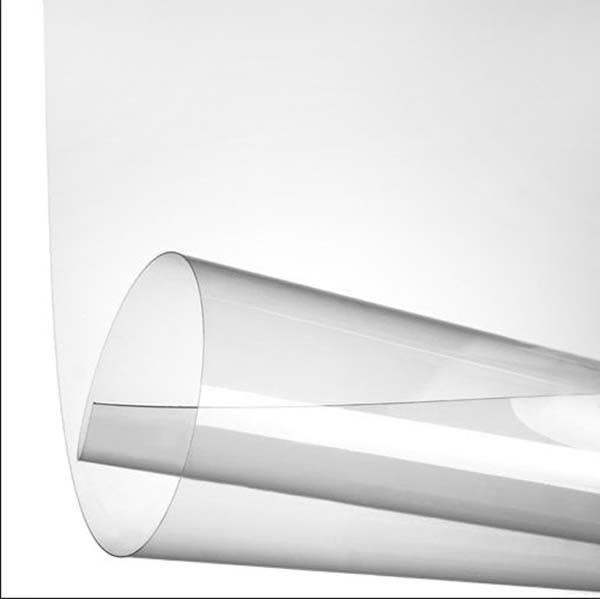 Qu es el papel de acetato y para qu se utiliza for Papel de pared precio
