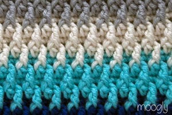 bolso-hecho-en-crochet