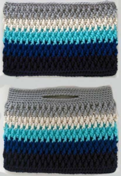 bolsos-hechos-con-crochet