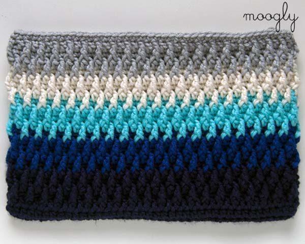 como-hacer-bolso-en-crochet